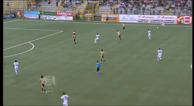Watch and share Sassuolo GIFs and Stabia GIFs by apakakov on Gfycat