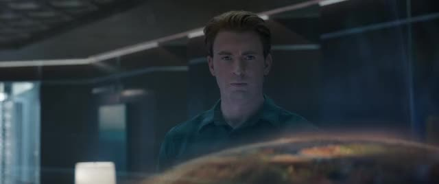 Watch and share Avengers Endgame GIFs by mikearrow on Gfycat