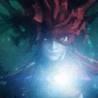 Watch and share FINAL FANTASY GIFs on Gfycat