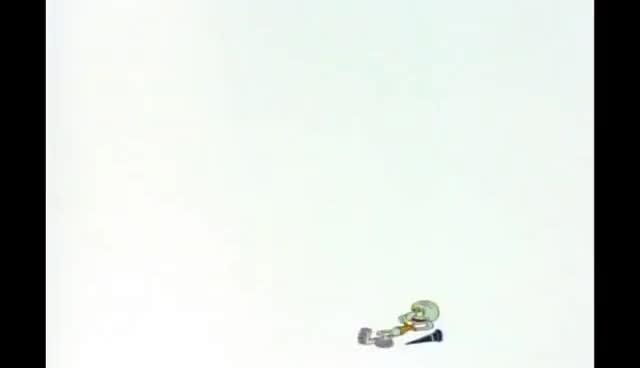 funny, alone GIFs
