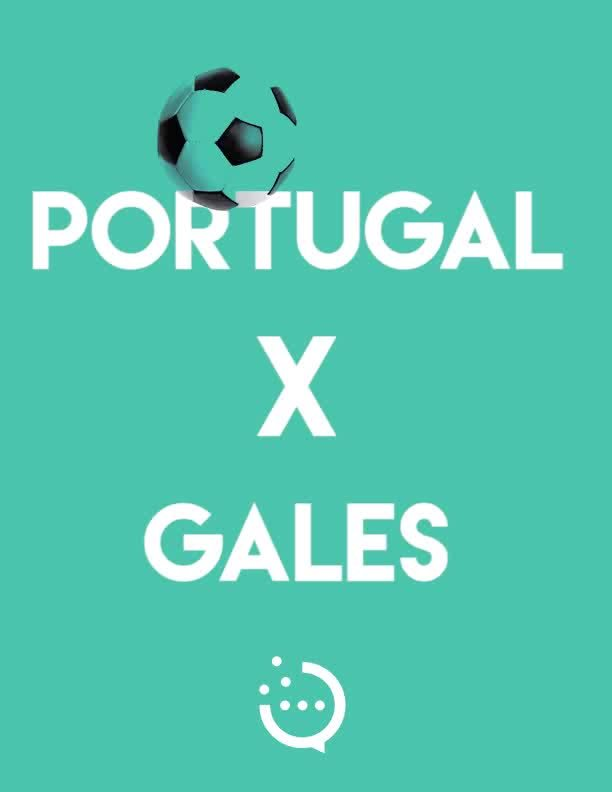 soccertheme, portugal GIFs
