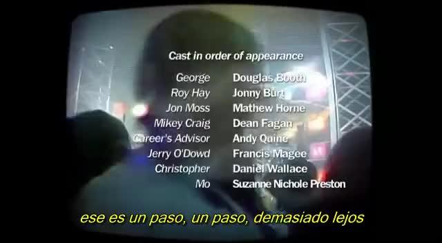 Watch and share Worried About The Boy - Película Completa (Subtítulos Español) GIFs on Gfycat