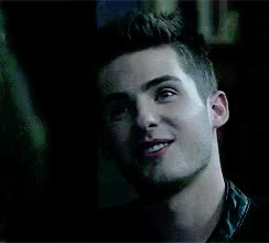 Watch provocative GIF on Gfycat. Discover more cody christian GIFs on Gfycat