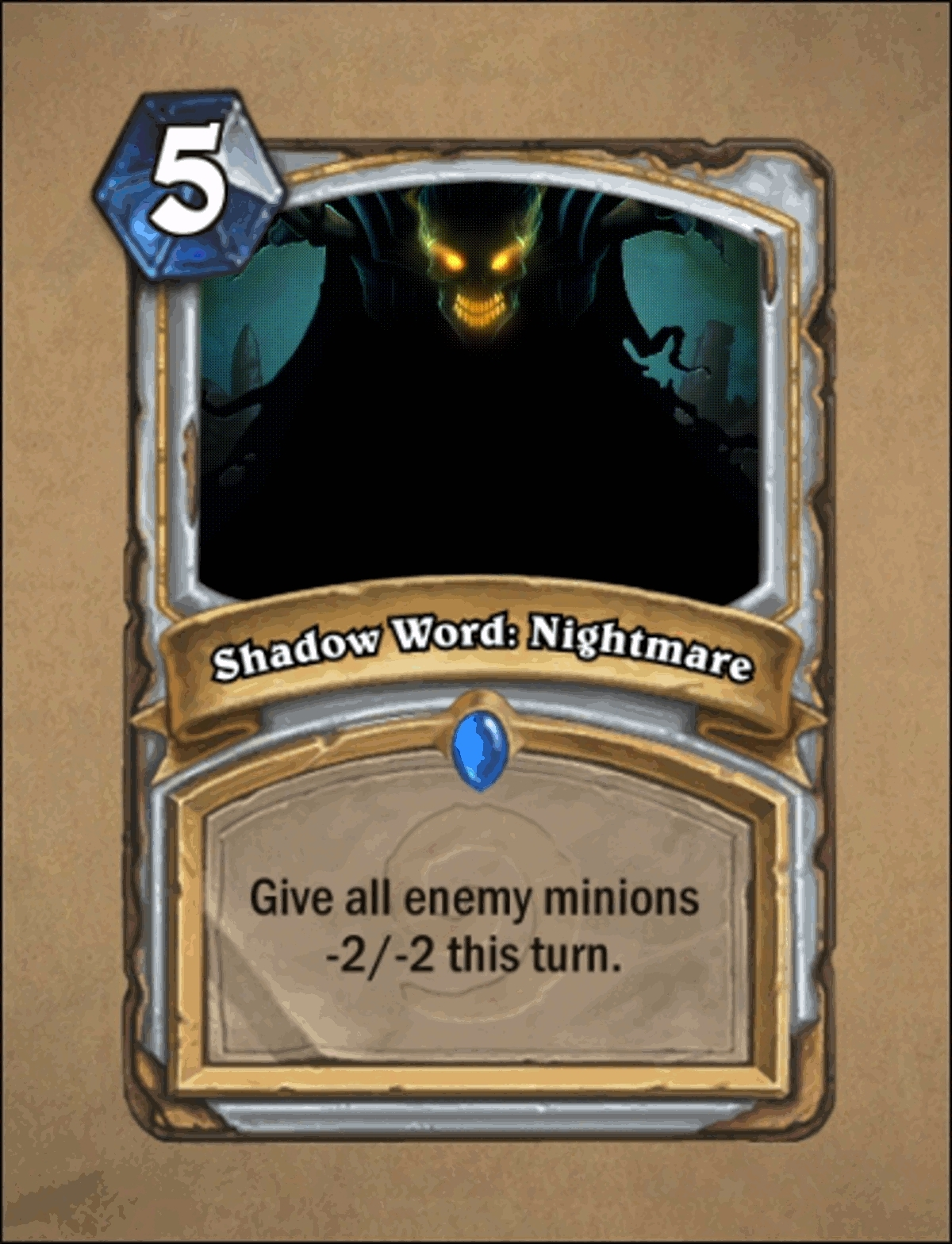 Coolboypai, customhearthstone, Shadow Word: Nightmare GIFs