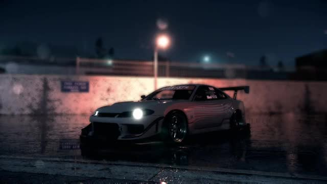 Watch and share Need For Speed GIFs and Schassis GIFs by StreetAkuma on Gfycat