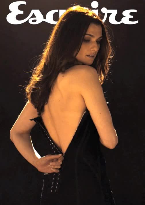 Watch Rachel Weisz GIF by shapesus (@politoadmoves) on Gfycat. Discover more celebs, rachel weisz GIFs on Gfycat