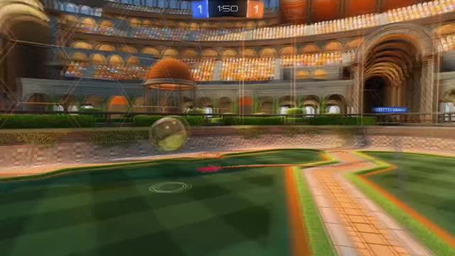 Watch and share Rocket League GIFs and Idek GIFs on Gfycat