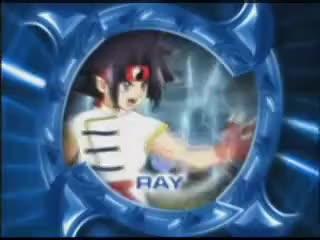 Watch Beyblade Ray Kon GIF on Gfycat. Discover more beyblade GIFs on Gfycat