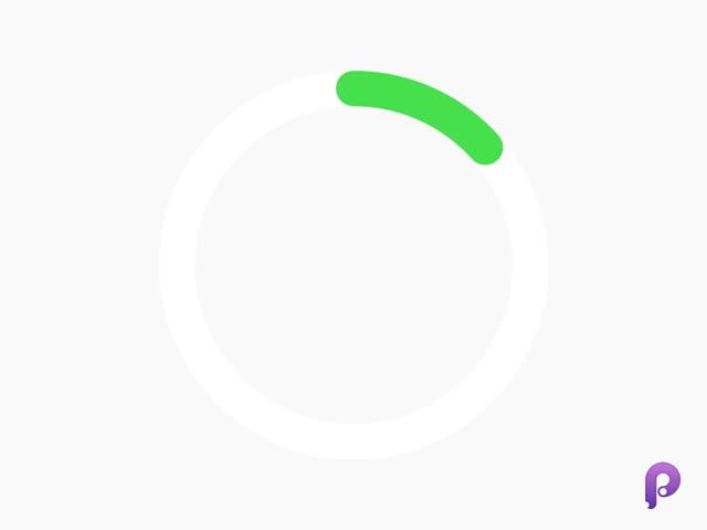 Watch and share Wsi Imageoptim Dribbble Progress Bar GIFs on Gfycat