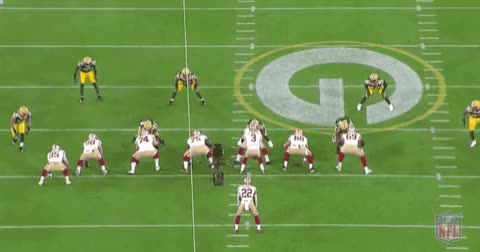 Watch and share GB-dig-out GIFs by 49erswebzone on Gfycat