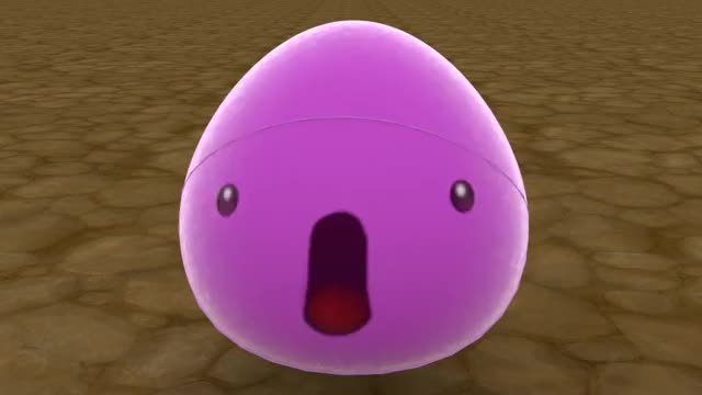 Watch and share Slime Rancher GIFs and Craft GIFs on Gfycat