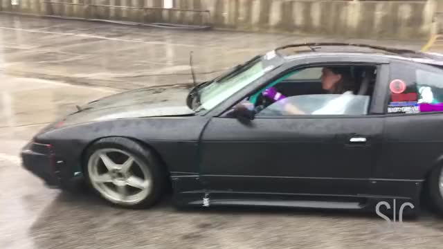 Watch and share Ripped Off GIFs and 240sx GIFs by meskal on Gfycat