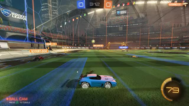 Watch passes GIF on Gfycat. Discover more rocketleague GIFs on Gfycat