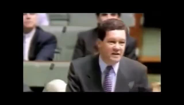 Watch The Best of Paul Keating GIF on Gfycat. Discover more related GIFs on Gfycat