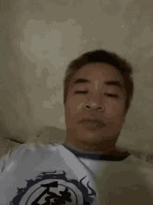 Watch meerkats falling asleep GIF on Gfycat. Discover more related GIFs on Gfycat