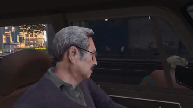 Watch Joyride GIF on Gfycat. Discover more grandtheftautov, ps4share, sony interactive entertainment GIFs on Gfycat