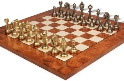 Watch and share Chess Sets For Sale GIFs by Chess Board on Gfycat