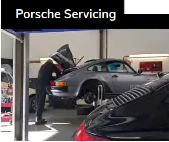 Watch and share 14 GIFs by German Auto Solutions on Gfycat
