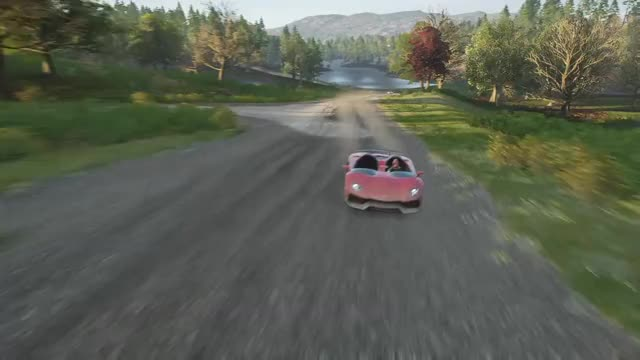 Watch Forza drone GIF by @theflash1550 on Gfycat. Discover more related GIFs on Gfycat