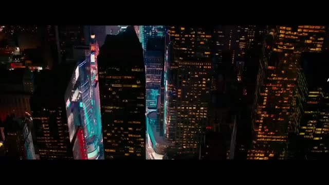 Watch and share Guru Randhawa: Lahore (Official Video) Bhushan Kumar | Vee | DirectorGifty | T-Series GIFs on Gfycat