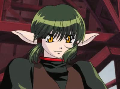 Watch Tokyo Mew Mew 6 GIF by Jake Zahn (@offkorn) on Gfycat. Discover more Anime, Tokyo Mew Mew GIFs on Gfycat