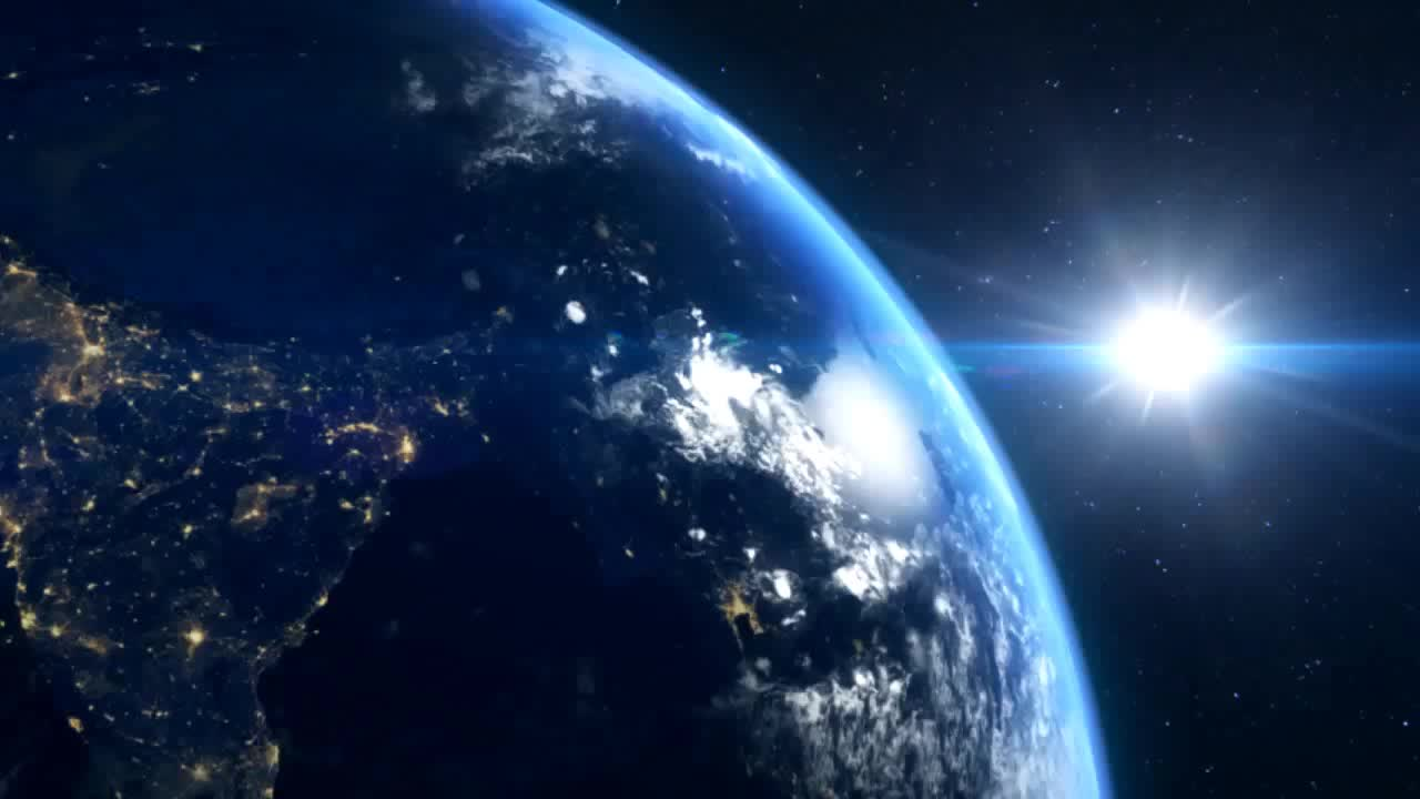 outer space, space, space GIFs