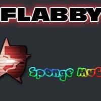 Watch and share Sponge GIFs on Gfycat