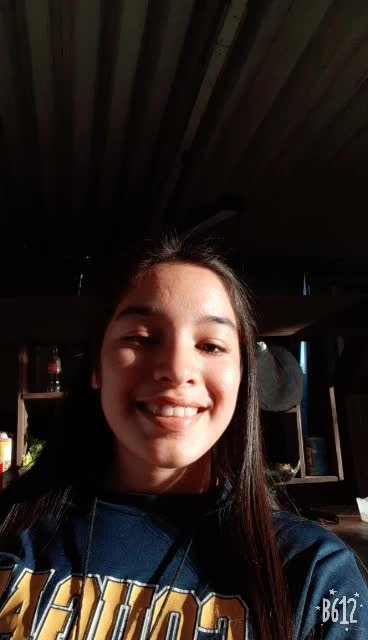 Watch and share B612 20191005 182121 940 GIFs by Emely Gonzalez on Gfycat