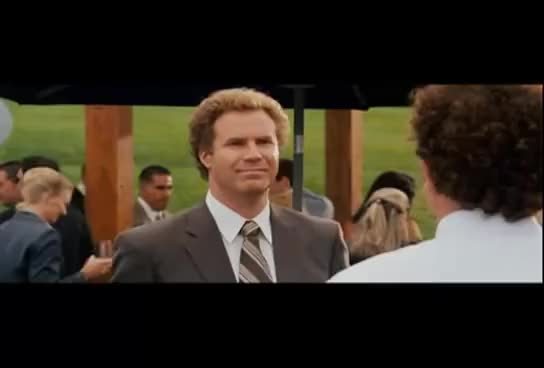 Watch and share Will Ferrell GIFs and Brothers GIFs on Gfycat