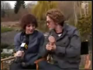 Watch Jasper GIF on Gfycat. Discover more ashley, brooms, dont, got, greene, interview, jackson, know GIFs on Gfycat