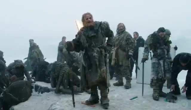 Watch this game of thrones GIF on Gfycat. Discover more game of thrones, got, hbo GIFs on Gfycat
