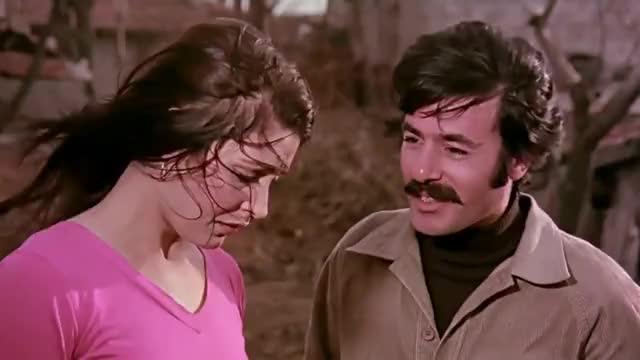 Yadeller - Türk Filmi (Restorasyonlu)