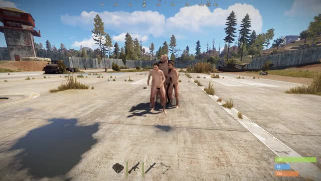 Watch and share Rust GIFs on Gfycat