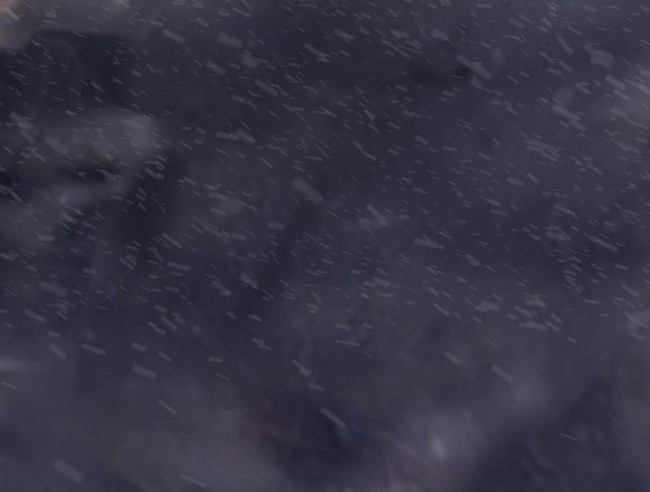 magictcg, I animated Graceblade Artisan (reddit) GIFs