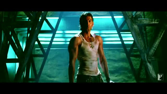 Watch Dhoom Again - Full Song | Dhoom:2 | Hrithik Roshan | Aishwarya Rai | Vishal Dadlani | Dominique GIF by @pianonox on Gfycat. Discover more Aishwarya Rai, Aishwarya Rai Song, Dhoom, Dhoom 2, Dhoom 2 Songs, Dhoom 4, Dhoom Song, Hrithik Roshan, Hrithik Roshan Song, Rithik Roshan Song GIFs on Gfycat