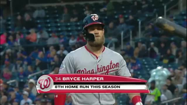 Watch and share Bryce Harper Flexing GIFs by efitz11 on Gfycat