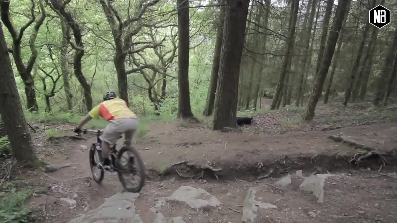 bicycling, Does Aero Matter? + National Champions Crowned   The GCN Show Ep. 129 (reddit) GIFs