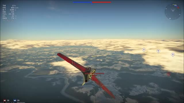 Watch and share Warthunder GIFs and 30mm GIFs on Gfycat