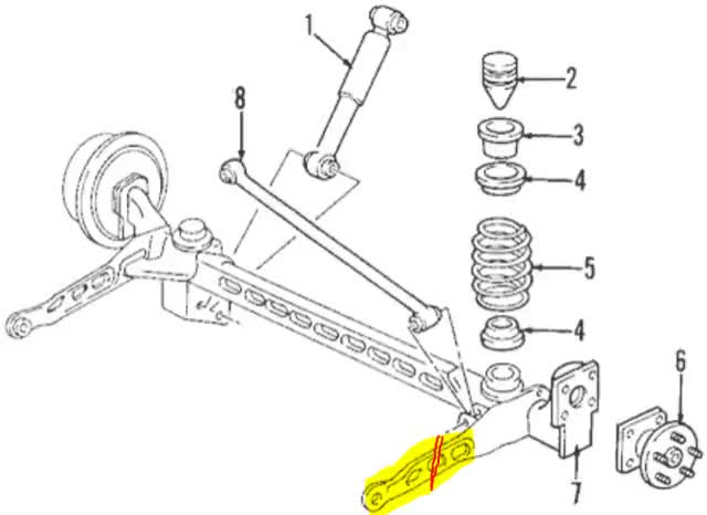 Watch and share Aztek Axle Assembly GIFs by devilpooh on Gfycat