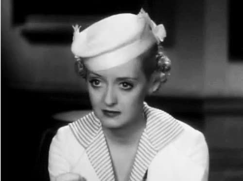 Watch and share Bette Davis GIFs on Gfycat