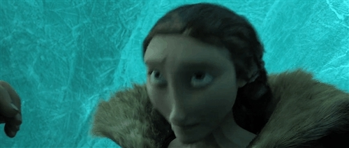 how to train your dragon 2, httyd, httyd2, my gifs, stoick, valka, Awesomeness of How to Train Your Dragon GIFs