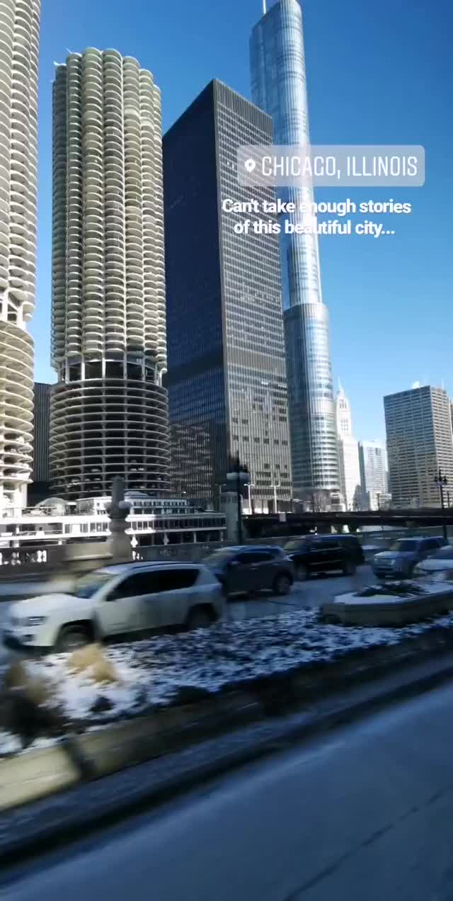 Watch and share Piawurtzbach - 2020-02-15 04:21:52:872 GIFs by Bobby Bee on Gfycat