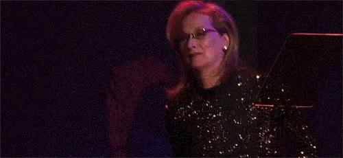 Watch Streep GIF on Gfycat. Discover more meryl streep GIFs on Gfycat