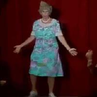 Watch and share Vicki Lawrence GIFs and Carol Burnett GIFs on Gfycat