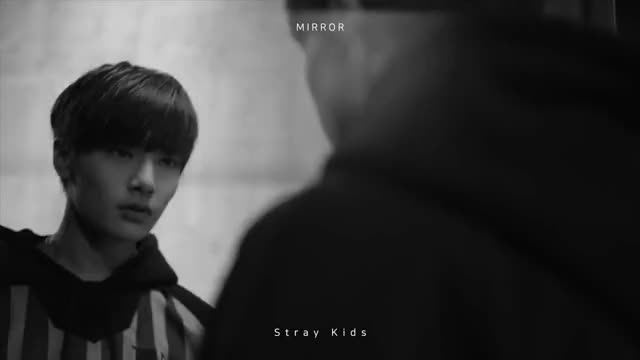 "Watch Stray Kids ""Mirror"" Performance Video GIF on Gfycat. Discover more LeeMinHo, bangchan, chan, changbin, felix, han, hanjisung, hwanghyunjin, hyunjin, jeongin, jisung, jyp, kimseungmin, kimwoojin, leeknow, minho, mirror, seochangbin, woojin, yangjeongin GIFs on Gfycat"