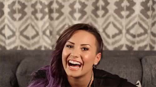 Watch this demi lovato GIF on Gfycat. Discover more demi lovato, middle finger, middlefinger GIFs on Gfycat