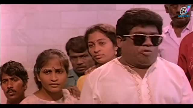 Watch and share Goundamani Senthil Comedy | Sarath Kumar | Manorama | Maha Prabhu Full Comedy Collection GIFs on Gfycat