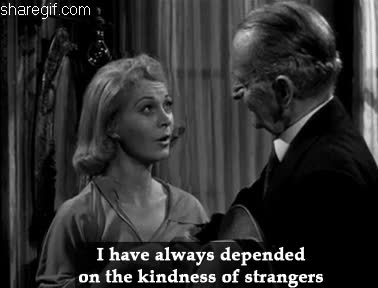 Watch 100 top famous movie quotes GIF on Gfycat. Discover more vivien leigh GIFs on Gfycat