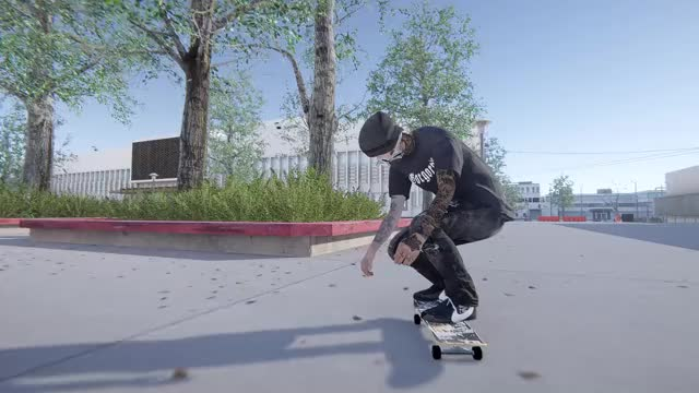 Watch Fakie Flip BS Noseblunt To Fakie GIF on Gfycat. Discover more related GIFs on Gfycat