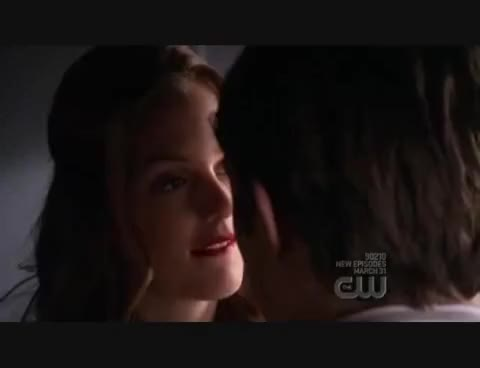 Watch blair GIF on Gfycat. Discover more bass, blair, chuck, girl, gossip, scene, season, waldorf GIFs on Gfycat